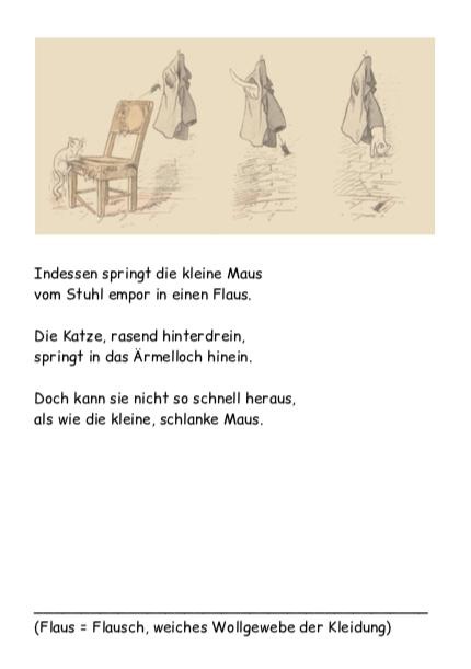 Lesen Rechnen Schreiben Ruben Rimmler Online
